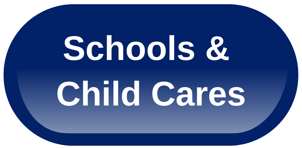 Schools and Child Cares