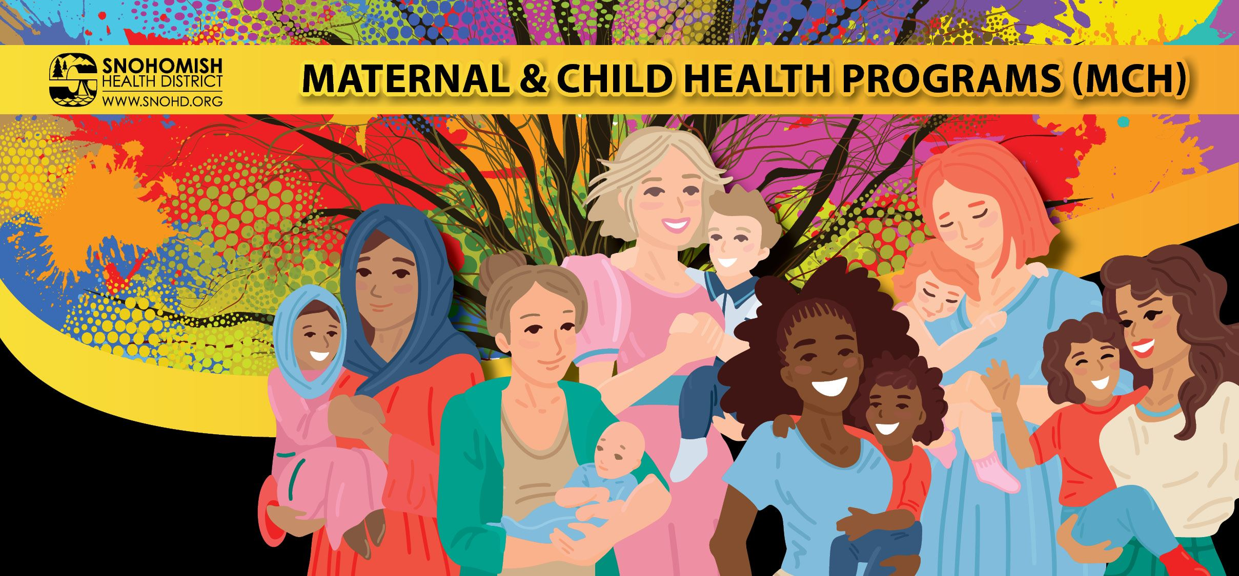 Maternal_Child_Care_PROGRAM_Header_2020_04_28_LML