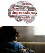 Depression Management in Adolescents