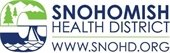Snohomish Health District