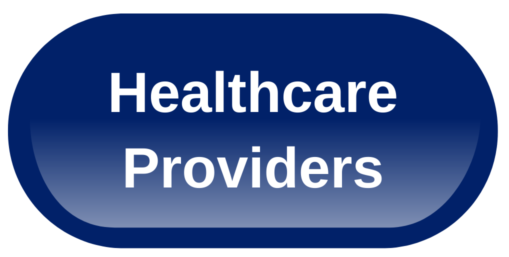 Healthcare Providers