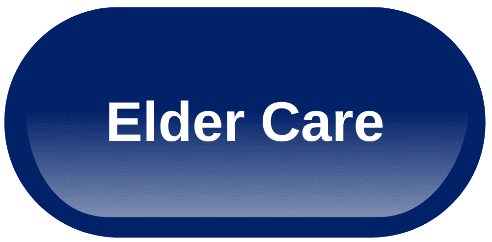 Elder Care button