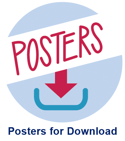 Posters for Download