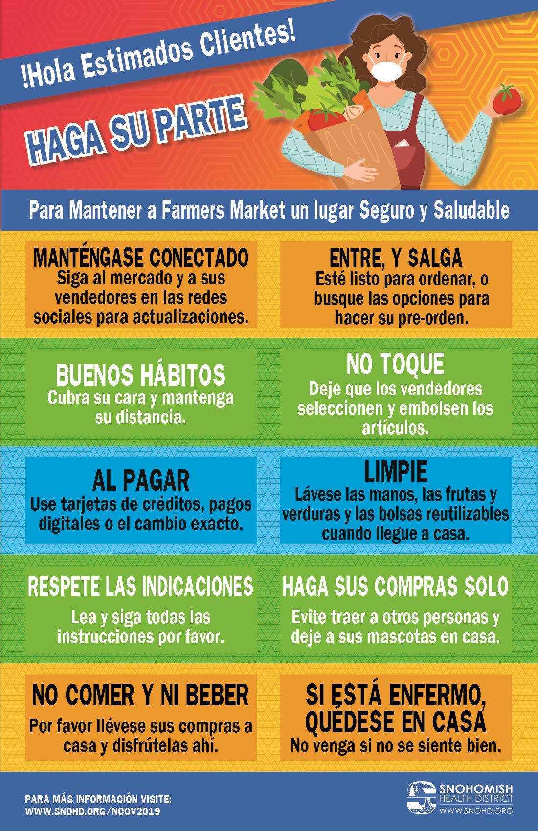 Help_Fight_The_Spread_Of_Illness_Farmers_Markets_Shoppers_SPANISH