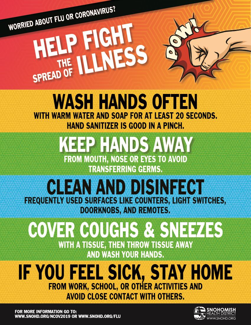 Stop_The_Spread_Of_Illness_Poster_Business