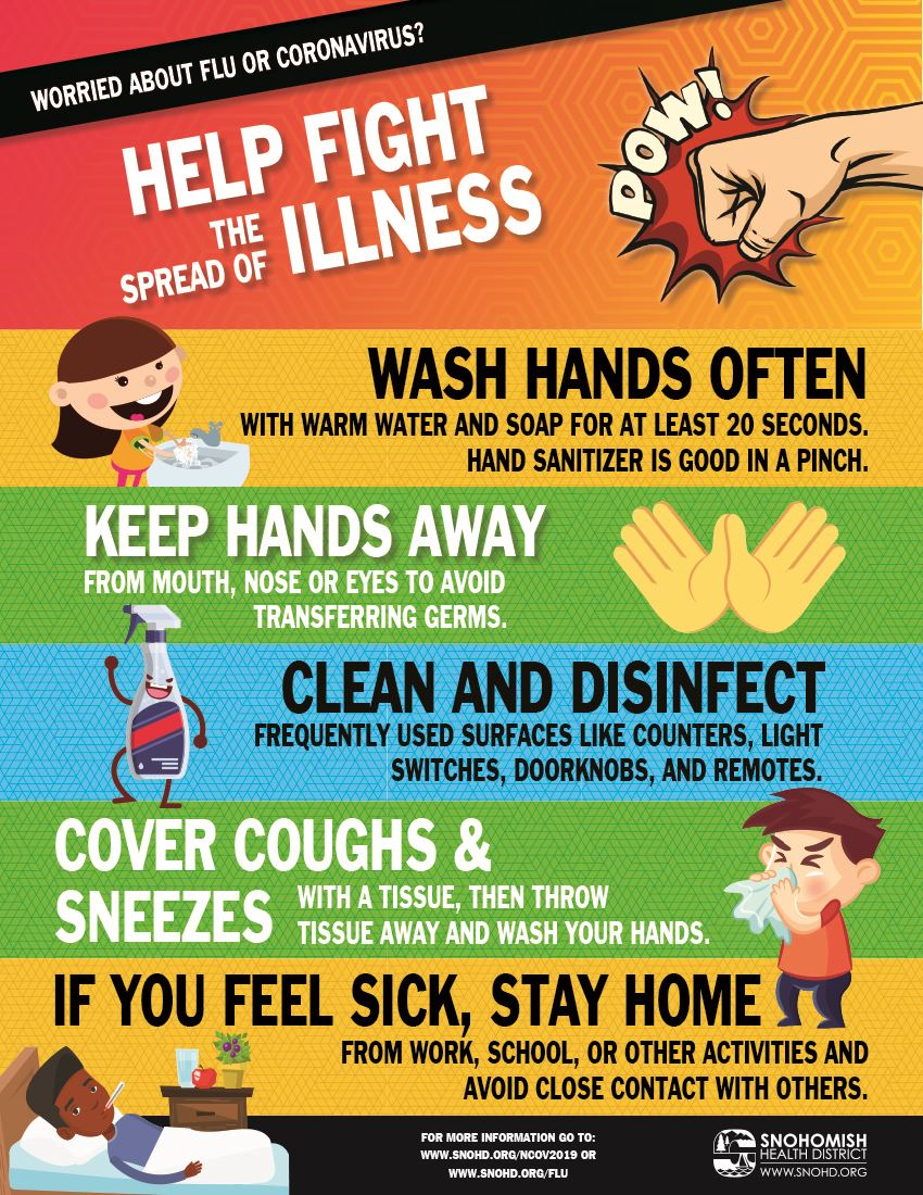 Stop_The_Spread_Of_Illness_Poster_Schools