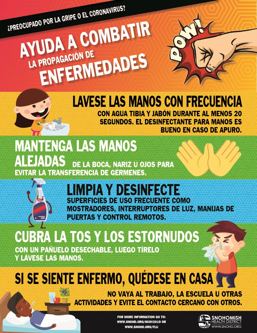Stop_The_Spread_Of_Illness_Poster_Schools_Spanish