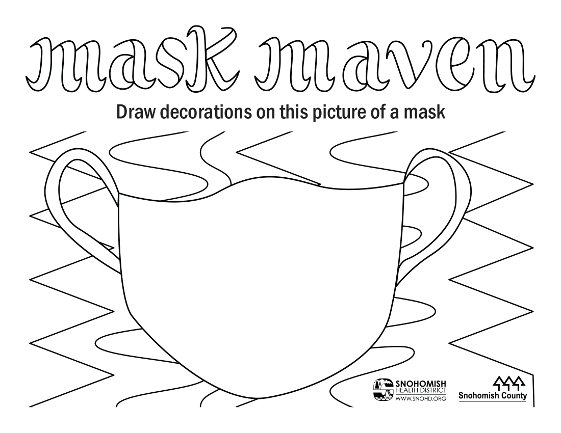 Coloring_Mask